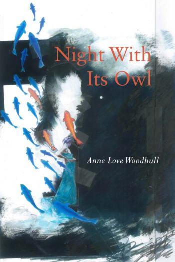 Anne Love Woodhull