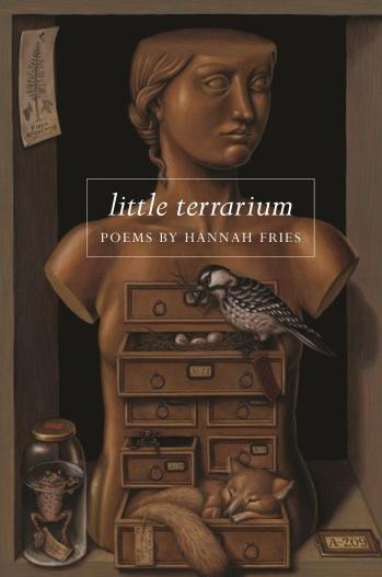 fries-h-little-terrarium-cover-front-cover